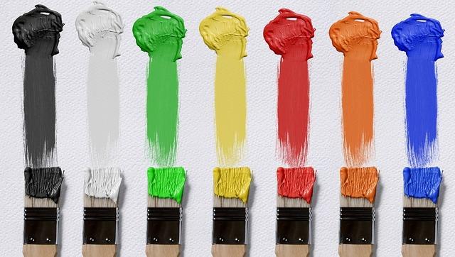 brush-3222629_960_720