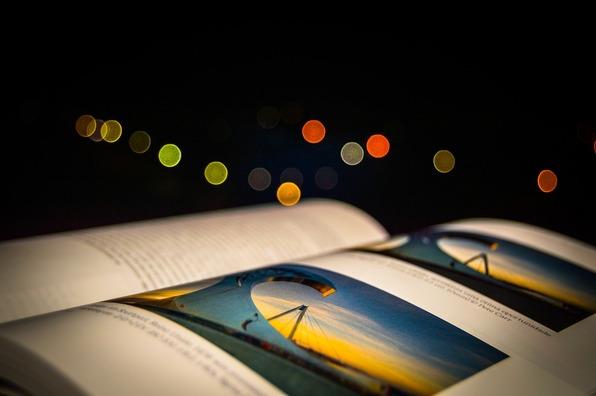 book-1957567_960_720