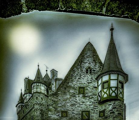 castle-3762114_960_720