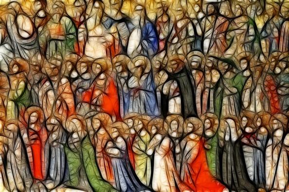 all-saints-2887463_960_720