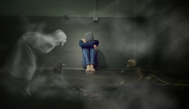 fear-3809121_960_720