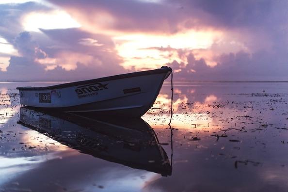 boat-1149007_960_720