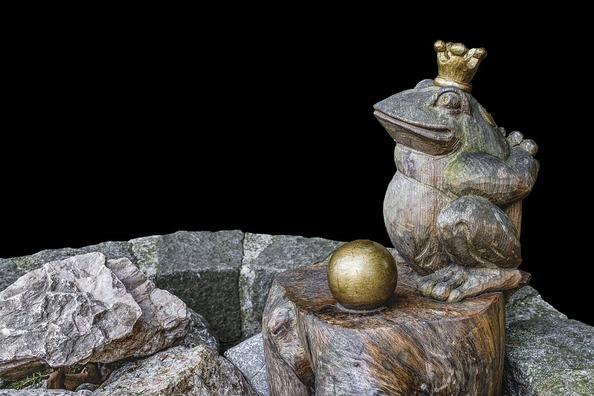 frog-prince-3049224_960_720