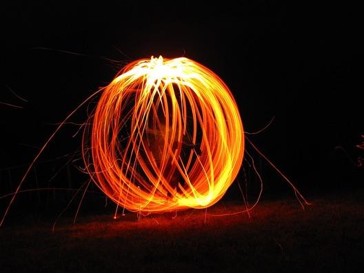 fire-395671_960_720