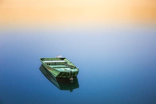 boat-1992136_960_720