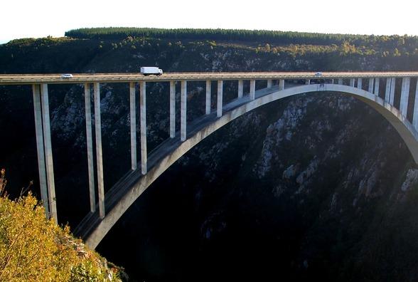 bridge-246063_960_720
