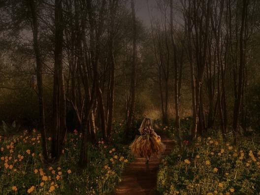 fairy-tales-2752354_960_720