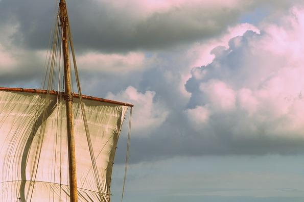 sail-3958717_960_720