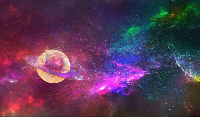 universe-3799982_960_720