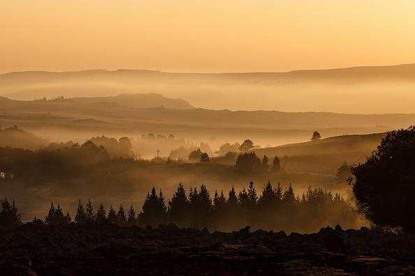 landscape-404072_960_720