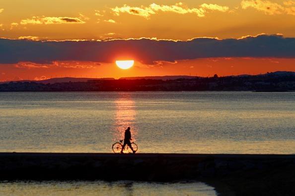 bike-4220298_960_720