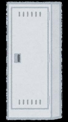 locker_gray_close