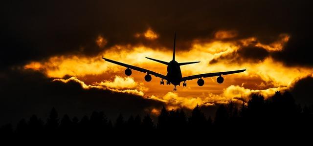 travel-1756152_960_720