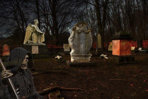 cemetery-2750108_960_720