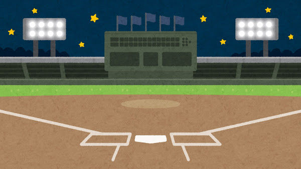 bg_baseball_ground_night