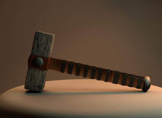 hammer-4424976_960_720