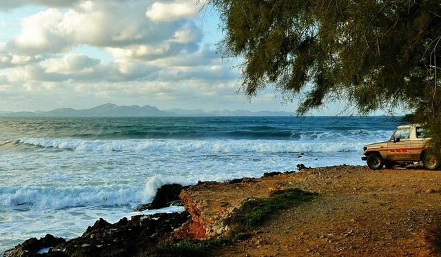 coast-517433_960_720