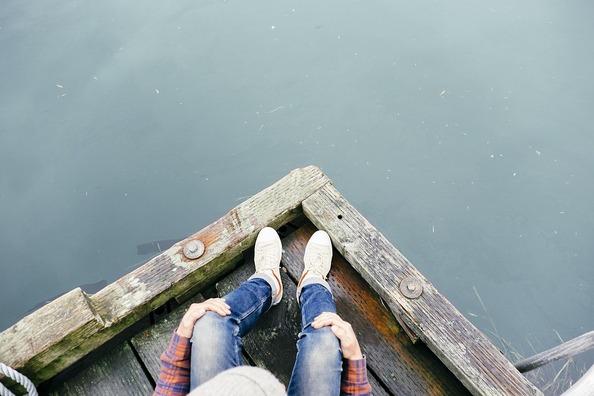 feet-1081910_960_720