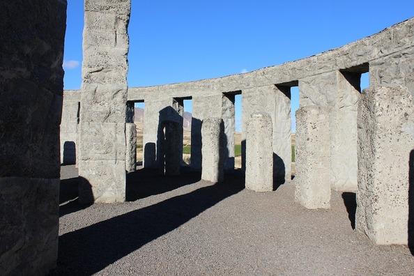columbia-gorge-usa-3013254_960_720