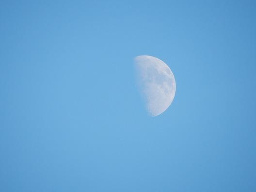 luna-2725817_960_720