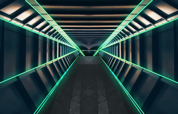 tunnel-3233082_960_720
