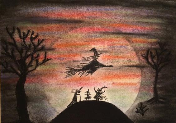 witch-2111014_960_720