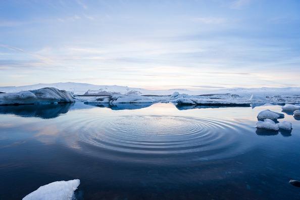 arctic-983917_960_720