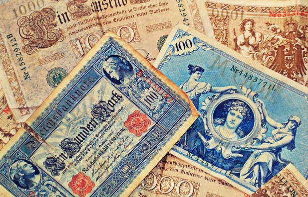 bank-note-1276958_960_720