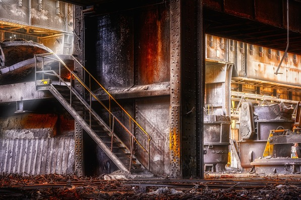 factory-4616159_960_720