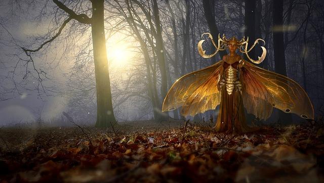 fantasy-4018700_960_720