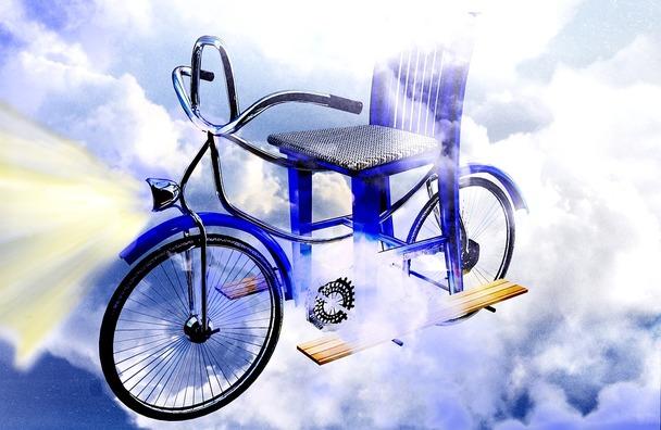 bike-2318386_960_720