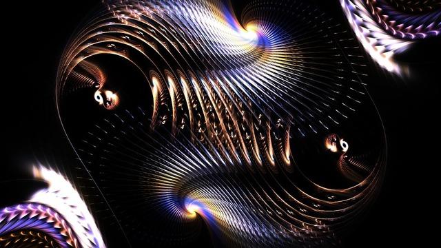 fractal-961604_960_720