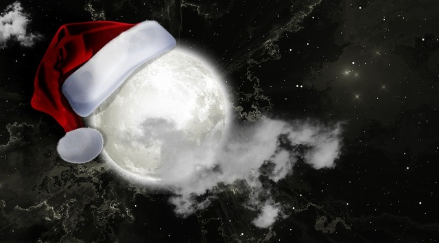 moon-2870512_960_720