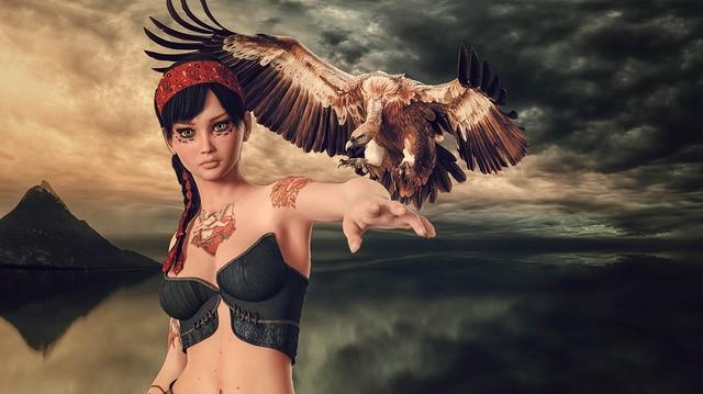fantasy-3921426_960_720