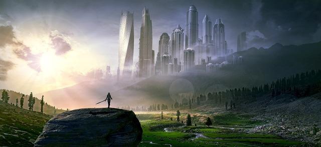 fantasy-3898554_960_720