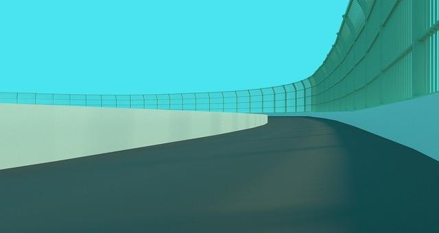 raceway-2952201_960_720