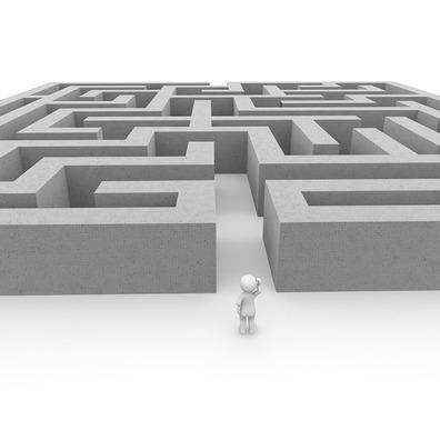 labyrinth-1013625_960_720