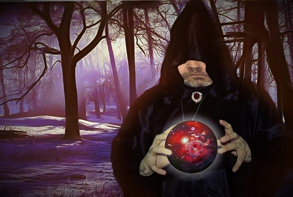 magician-890695_960_720