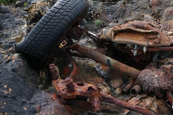 wreck-2723778_960_720