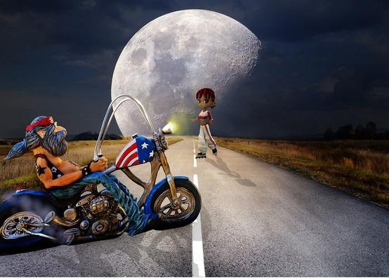 biker-2693224_960_720