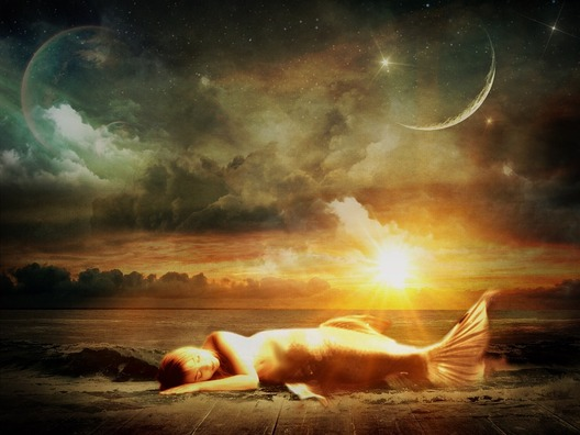 mermaid-730432_960_720
