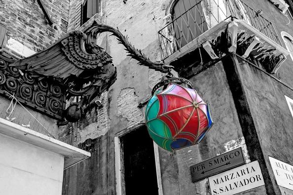 street-lamp-1487319_960_720