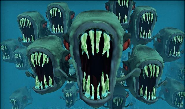 piranhas-123287_960_720