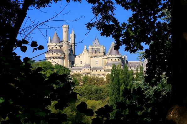 castle-3123705_960_720