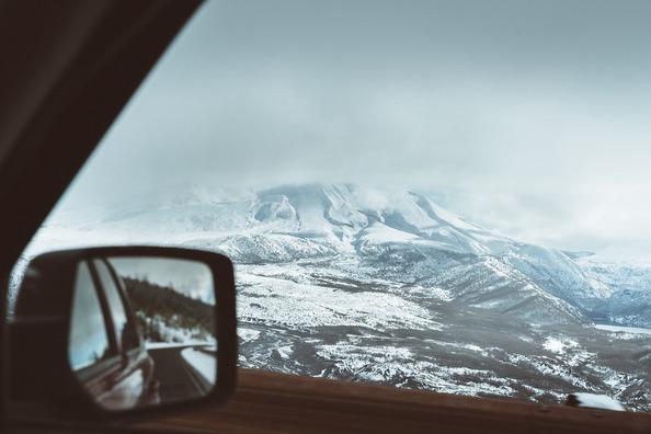 mountain-2586378_960_720