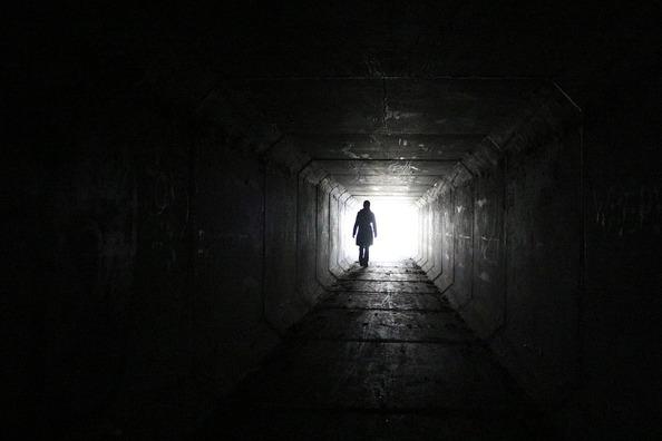 tunnel-899053_960_720