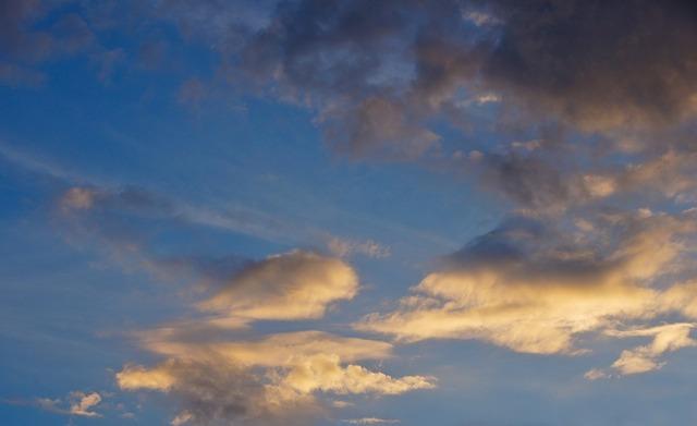 clouds-3486819_960_720