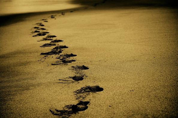 sand-768783_960_720