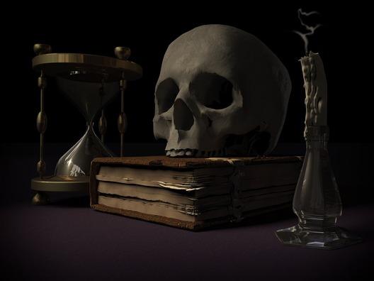 mortality-401222_960_720