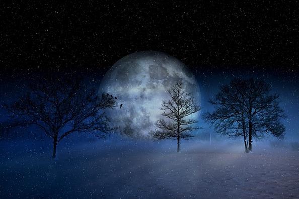 winter-2957050_960_720